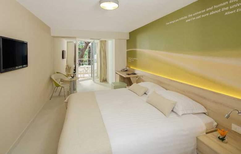 Residence Sol Umag - Room - 10