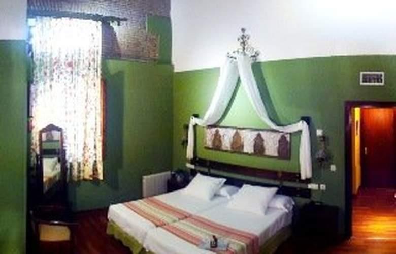 Abanico - Room - 7