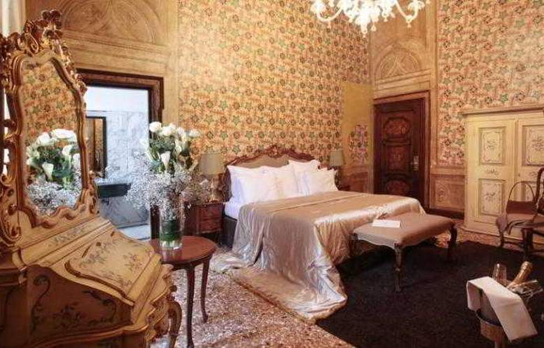 Grand Hotel Dei Dogi - Room - 10