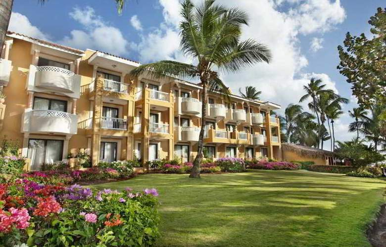 Viva Wyndham Dominicus Palace All Inclusive - Hotel - 6