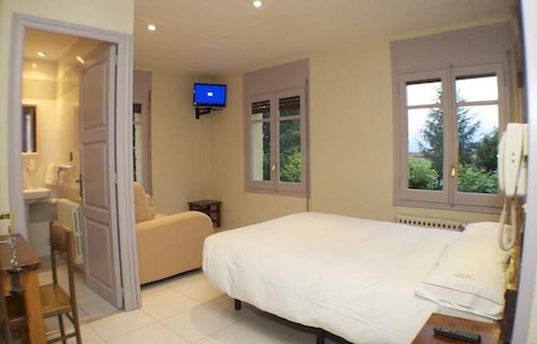 Mirador - Room - 2