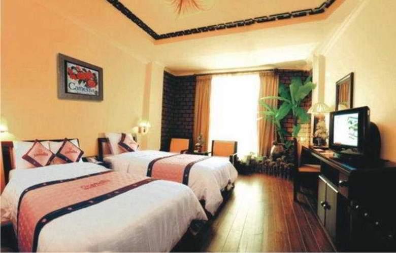 Camellia Hue - Room - 3