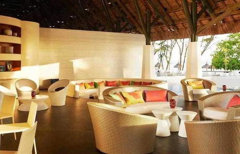 So Sofitel Mauritius - Hotel - 25