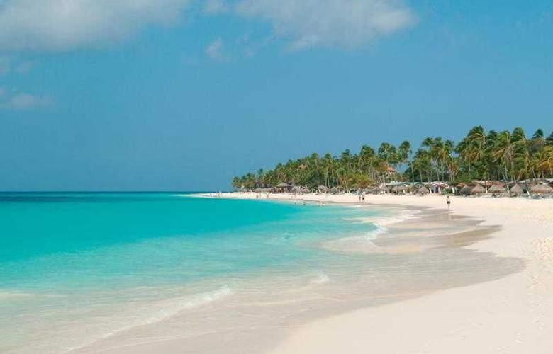 Divi Aruba All Inclusive - Beach - 36