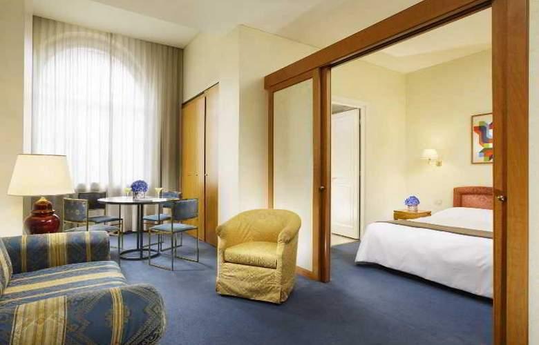 Residenza Ripetta - Room - 7