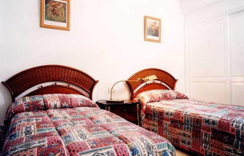 Villas las Almenas - Room - 4