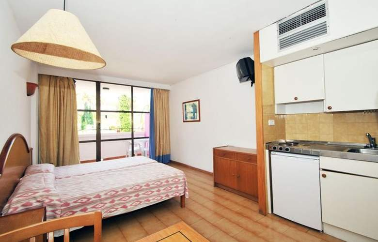 Lively Mallorca - Room - 4