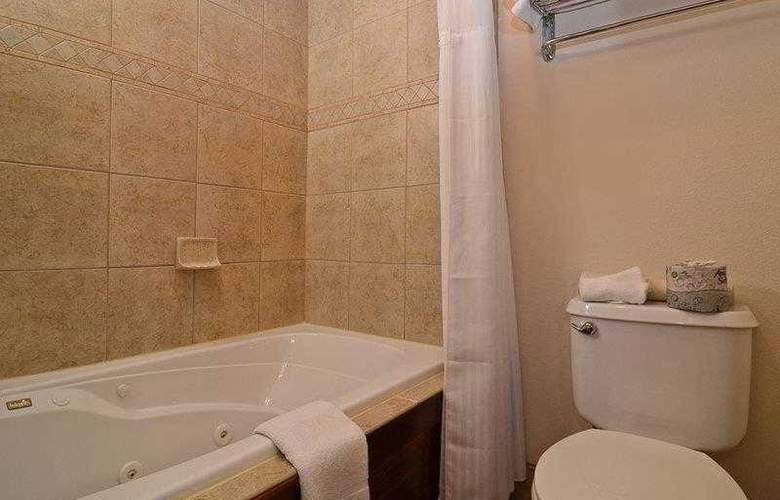 Best Western Grande River Inn & Suites - Hotel - 14