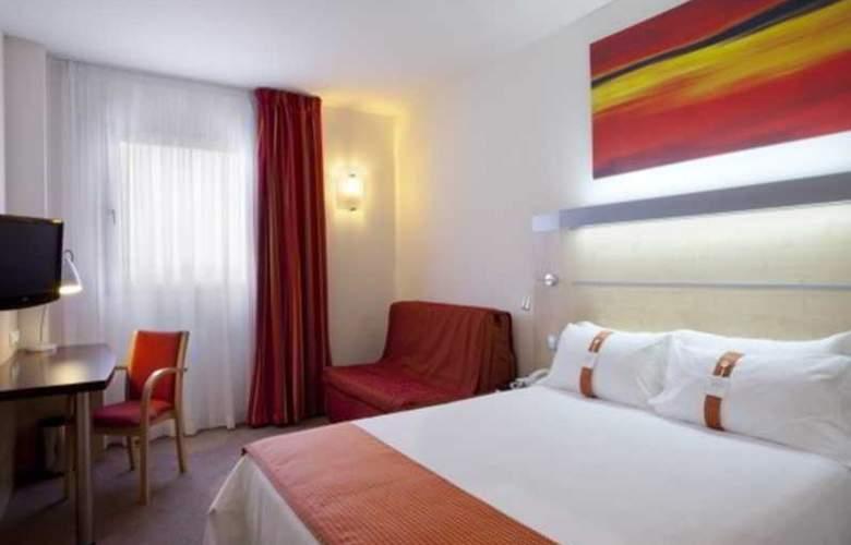 Holiday Inn Express Vitoria - Room - 4