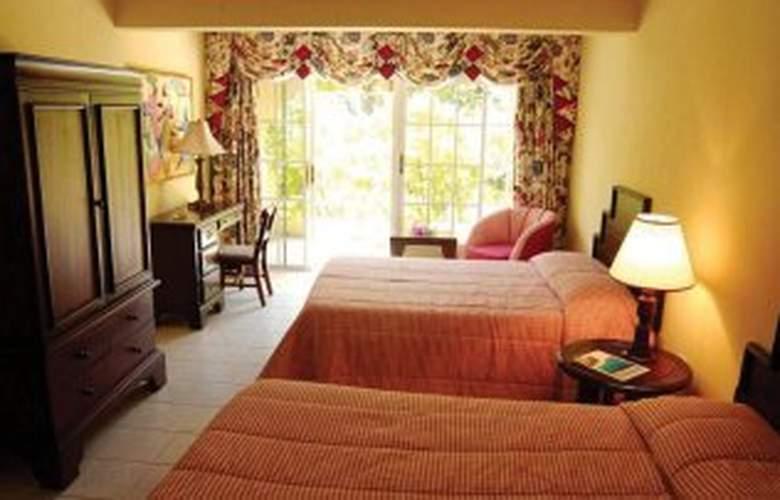 Rooms on the Beach Ocho Rios - Room - 3