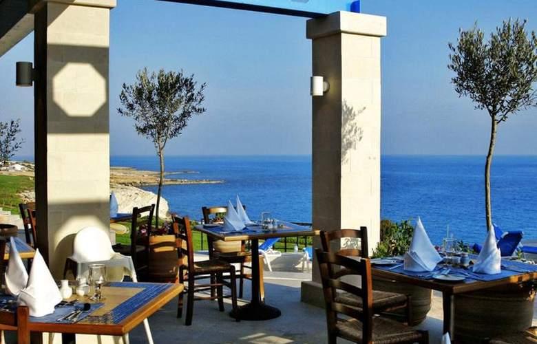 Atlantica Club Sungarden Beach - Restaurant - 14