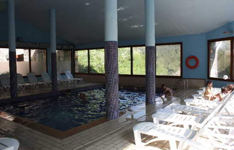 Segle XX - Pool - 7