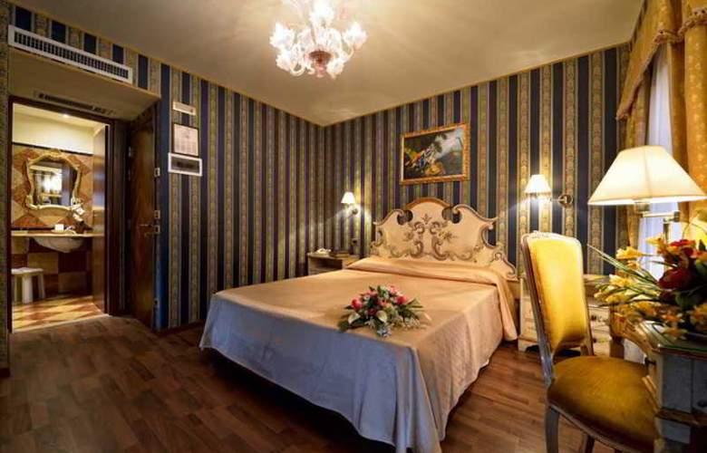 Citta Di Milano - Room - 6