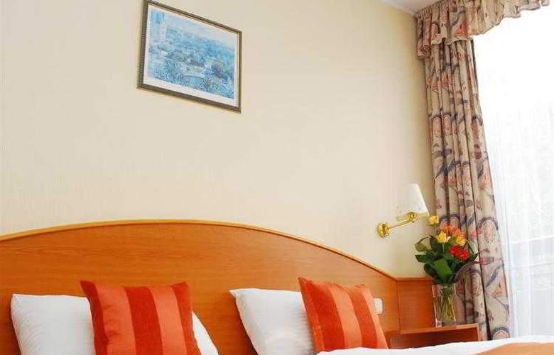 Orion Varkert - Hotel - 76