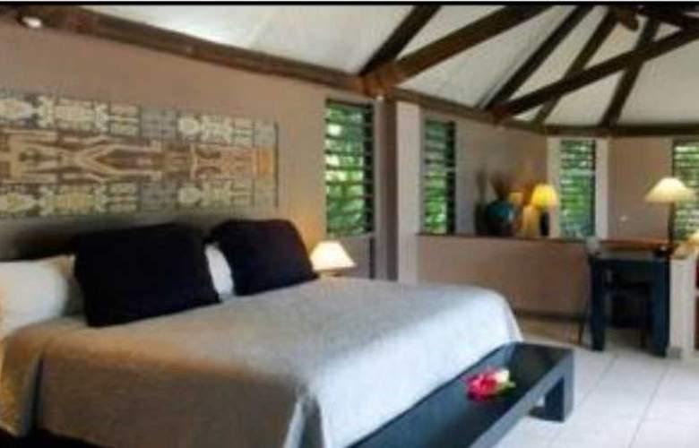 Yasawa Island Resort & Spa - Room - 10