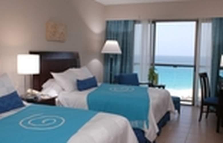 Iberostar Cancun - Room - 7