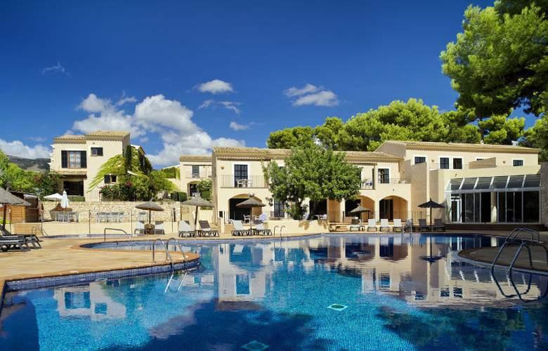 H10 Punta Negra Resort Hotel - Hotel - 0