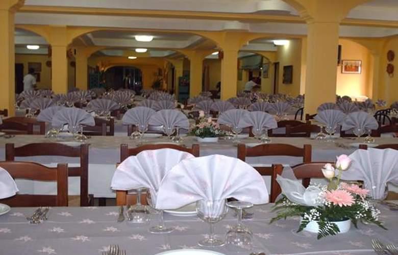 Stella Del Sud - Hotel - 2