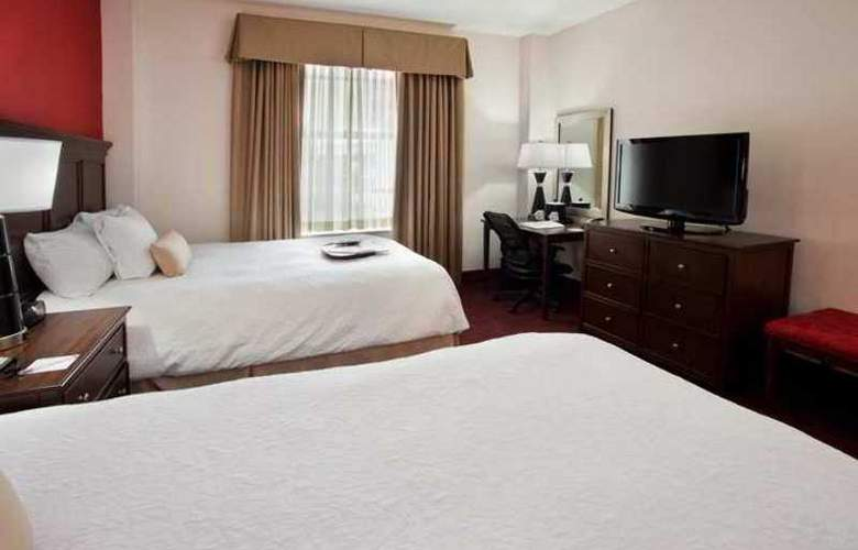 Hampton Inn & Suites Atlanta-Downtown - Hotel - 3
