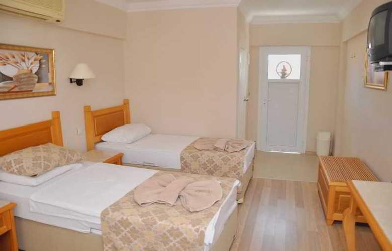 Can Hotel - Room - 7