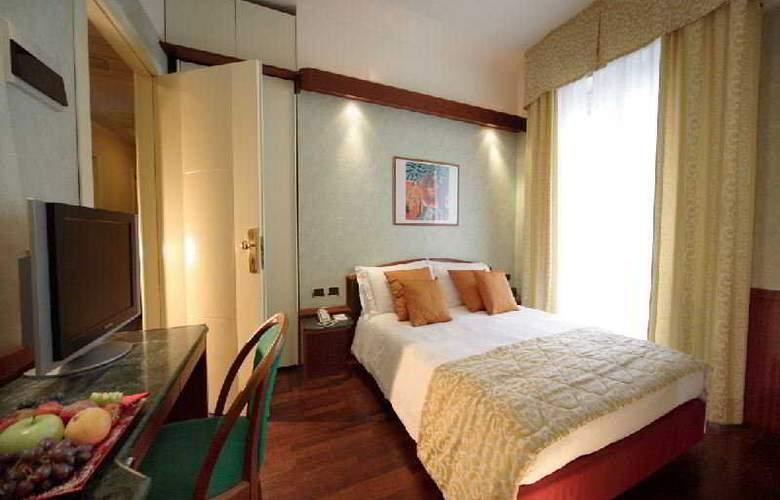 Polo Rimini - Room - 4