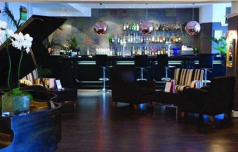 The Brighton Hotel - Hotel - 17