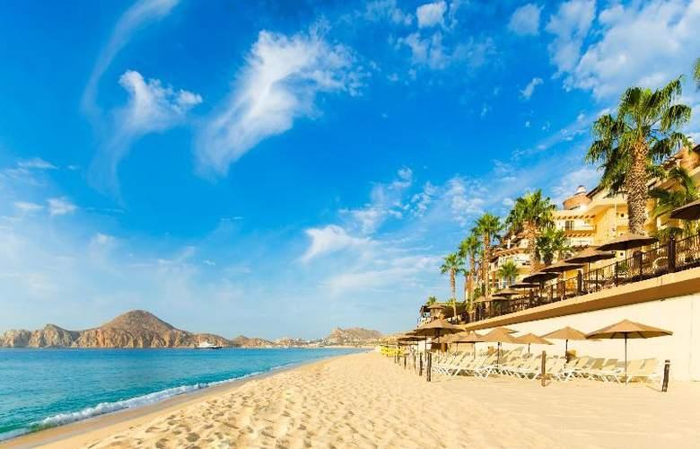 Villa La Estancia - Beach - 42