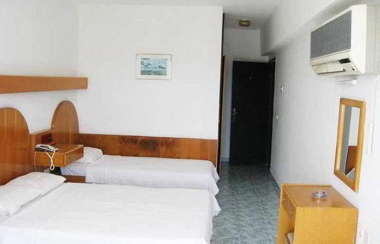 Ozka - Room - 1