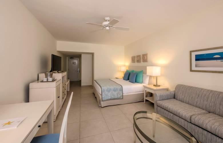 Iberostar Cancun - Room - 12