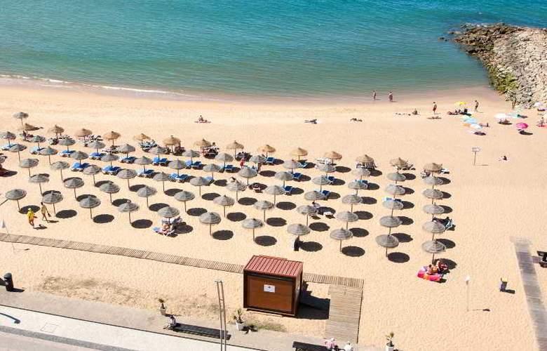 Dom Jose Beach Hotel  - Beach - 7