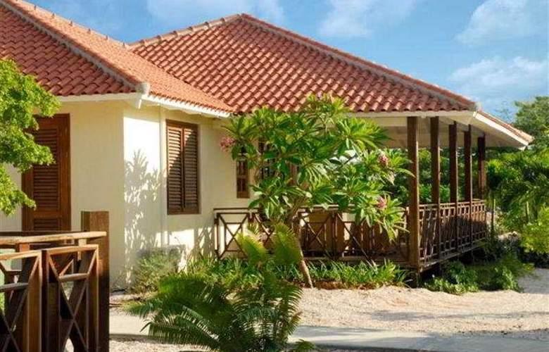 Blue Bay Hotel Curacao - General - 1