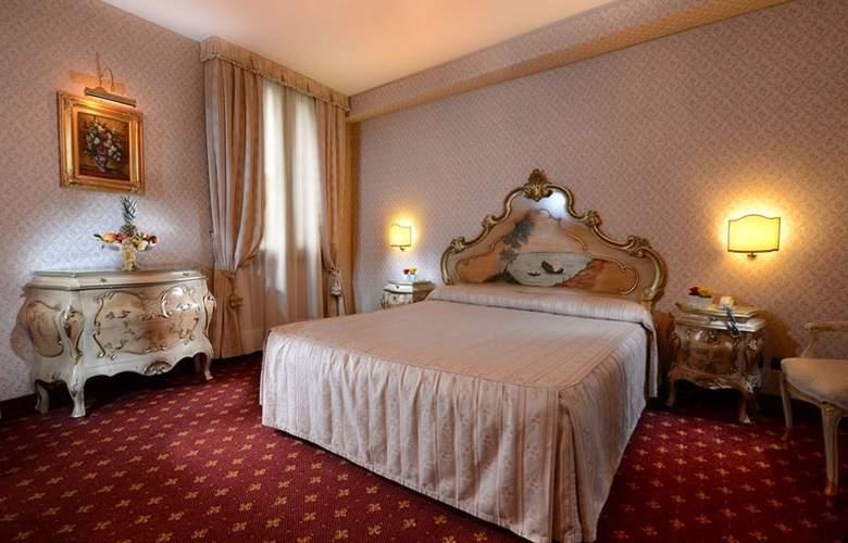 Ca' Rialto House - Room - 8