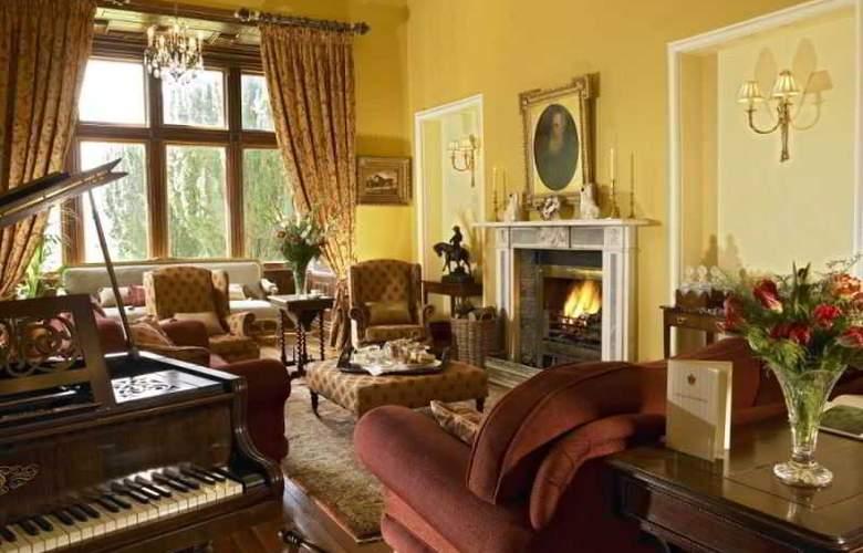 Cahernane House - General - 5