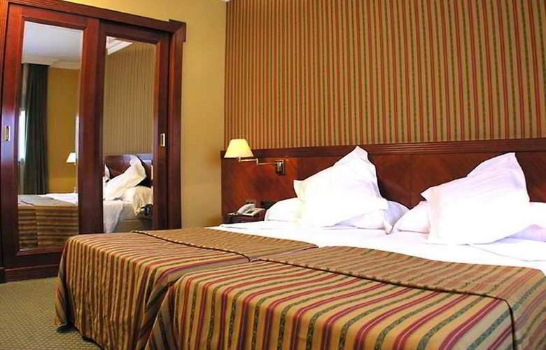 Torremangana - Room - 4