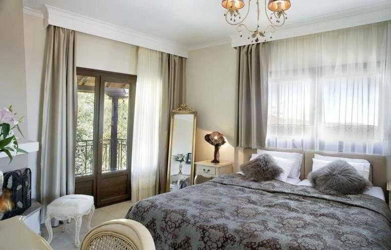 Nikelli - Room - 6
