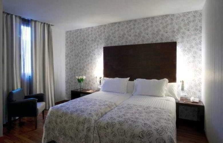Gran Ultonia - Room - 2
