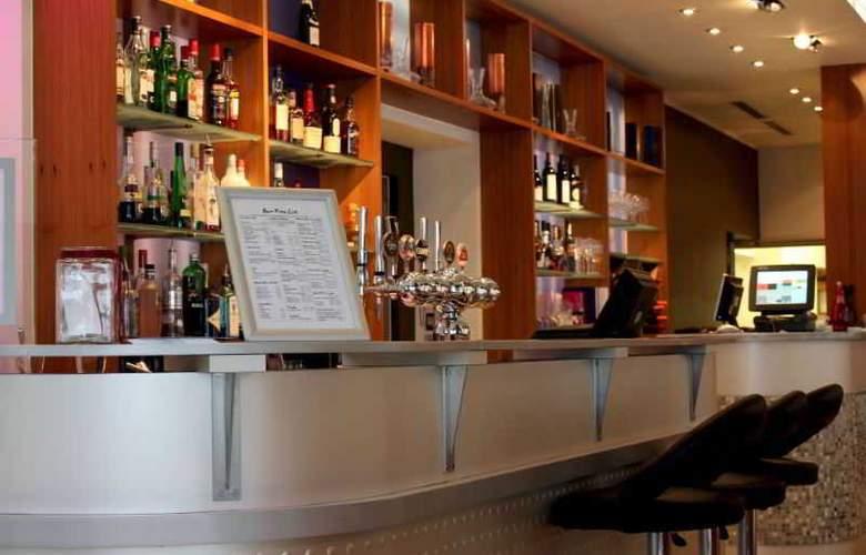 Ambassadors Bloomsbury - Bar - 15