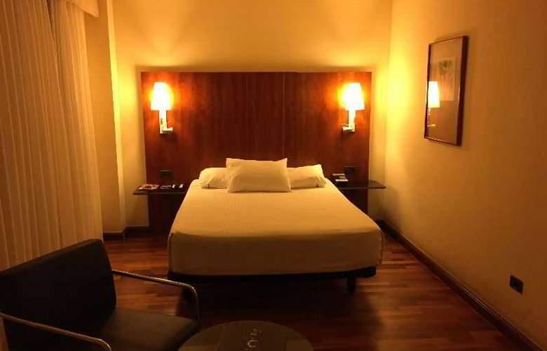 Ac La Linea - Room - 10