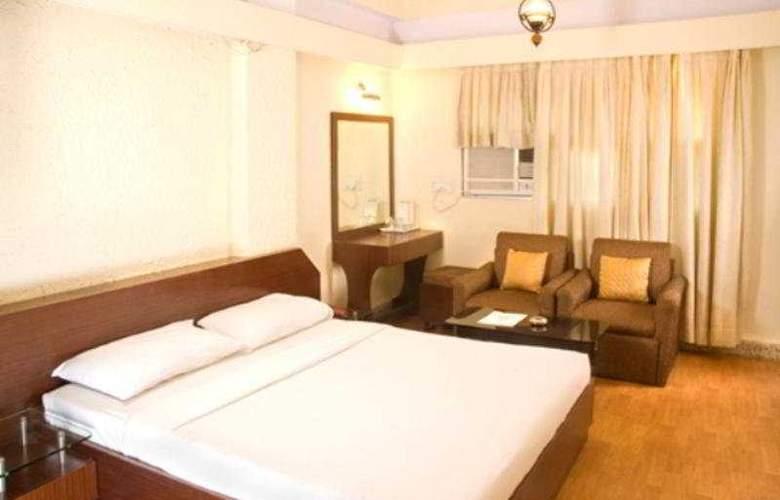 Bawa Regency - Room - 6