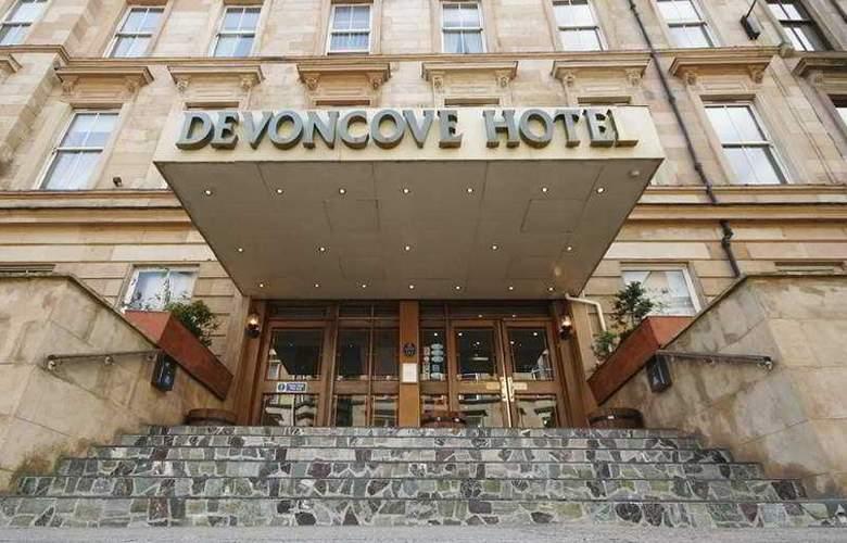 Devoncove Hotel - General - 1