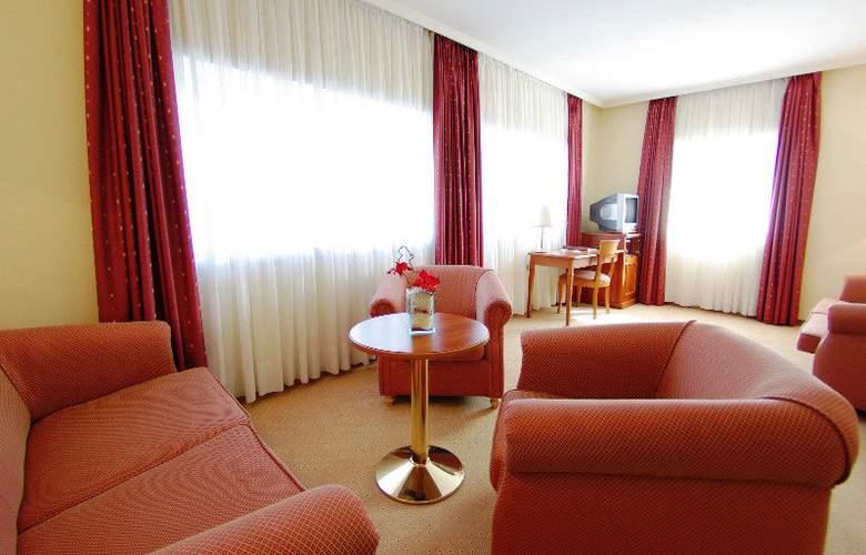 Hotel Korana Srakovcic - Room - 13