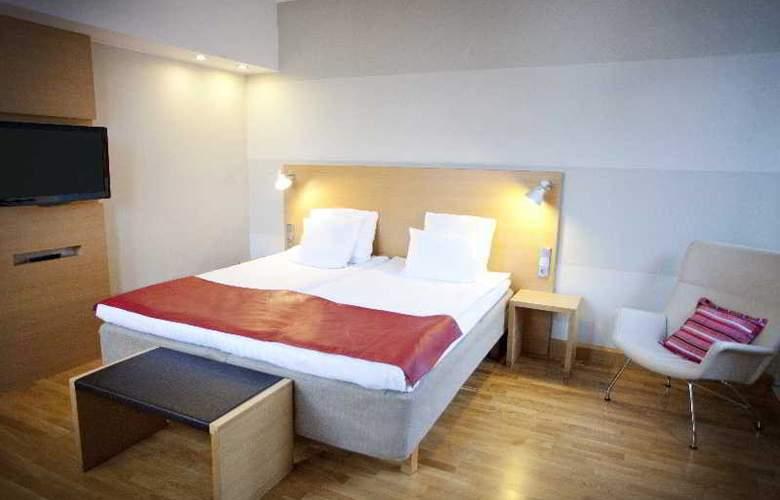 Original Sokos Helsinki - Room - 1