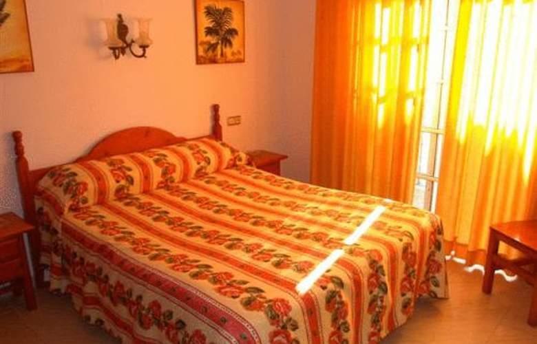 Italia - Room - 0
