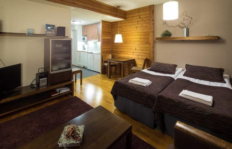 Lapland Saaga - Room - 4