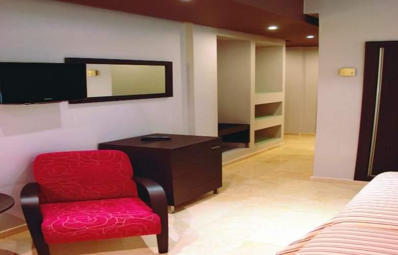 Porto Calpe - Room - 7