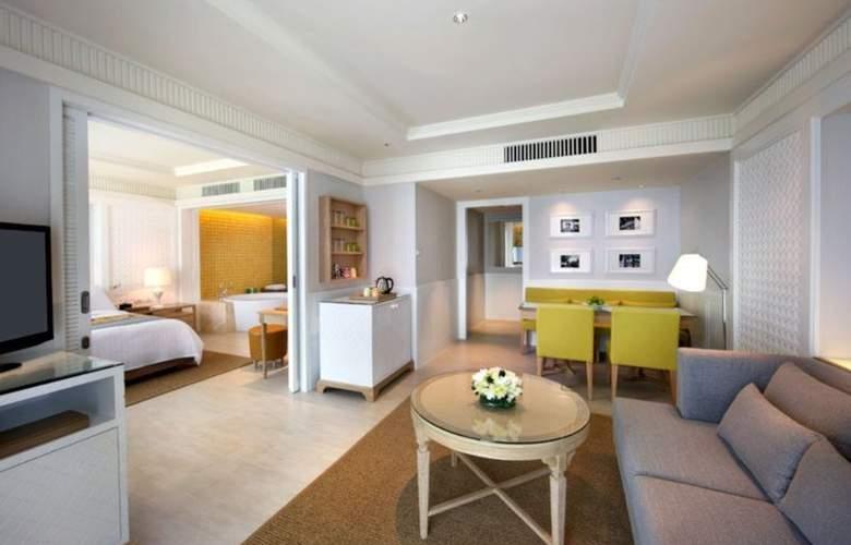 Amari Hua Hin - Room - 11