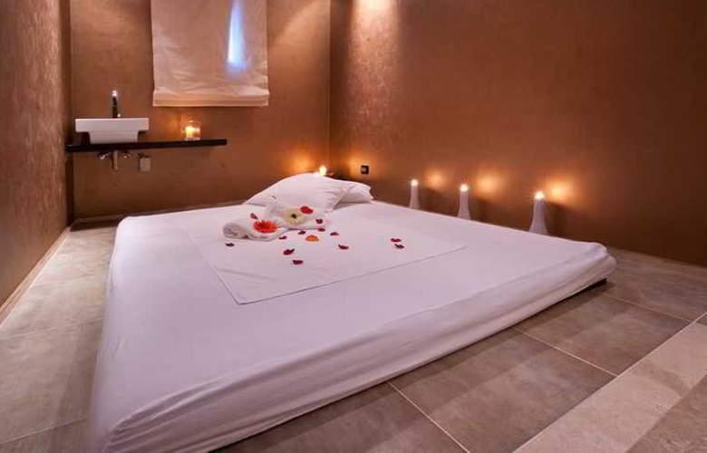 Basiliani Resort & Spa - Sport - 15