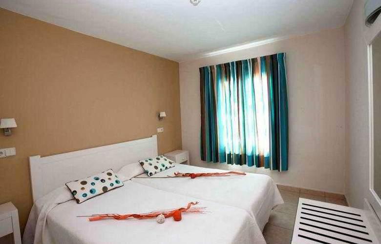 Apartamentos THe Puerto de Mogan Apto. 3 llaves - Room - 7