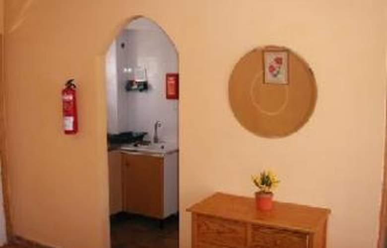 Villanova - Room - 4