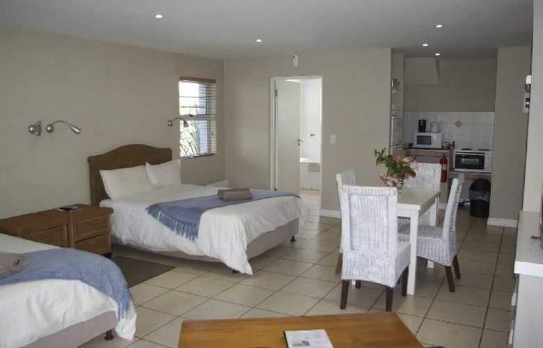 Cape St Francis Resort - Room - 10